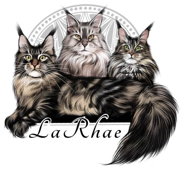 LaRhae